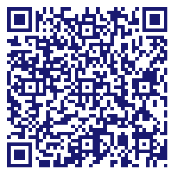QR-Code for Maine Boundary Consultants
