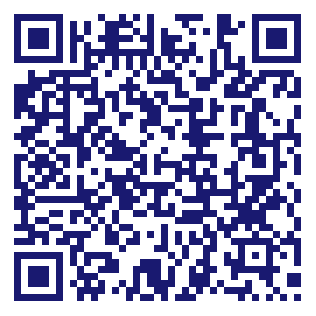 QR-Code for Maine Communications