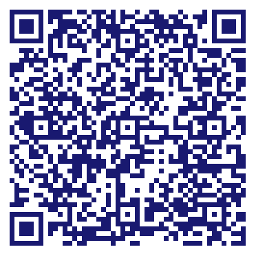 QR-Code for Maine Drain Cleaning Services