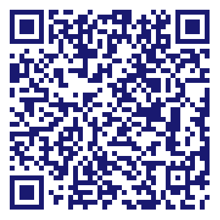 QR-Code for Maine Energy Inc