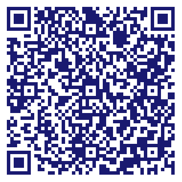 QR-Code for Maine Event Cheer & Dance Training Center