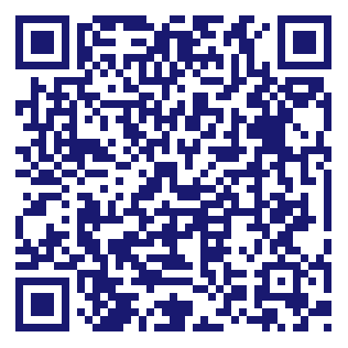 QR-Code for Maine Housekeeping