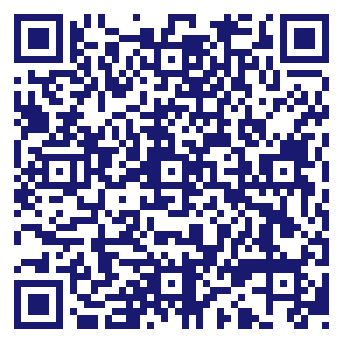 QR-Code for Maine Ly Maine Snack Shack