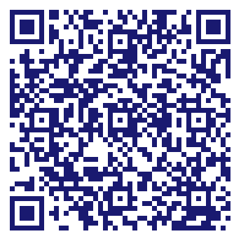 QR-Code for Maine Mold & Machine