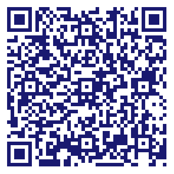 QR-Code for Maine Real Estate Choice