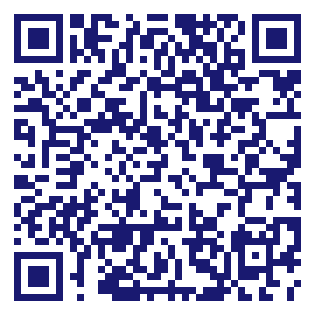 QR-Code for Maine Reflections
