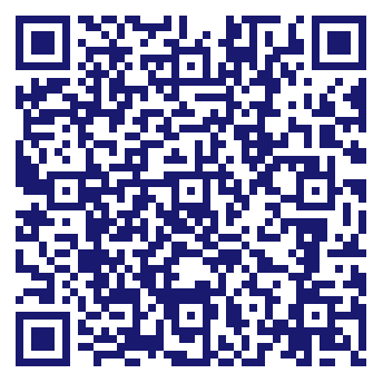 QR-Code for Maine Wild Blueberry Co