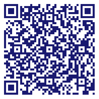 QR-Code for Maine-ly Recycling Svc
