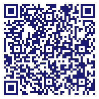 QR-Code for Mainfail Housing Of Tampa