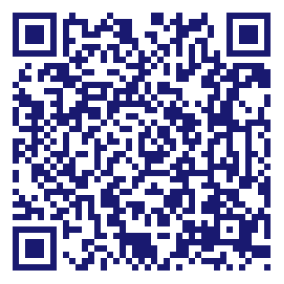 QR-Code for Mainline Electric