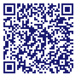 QR-Code for Mainstreet Traders