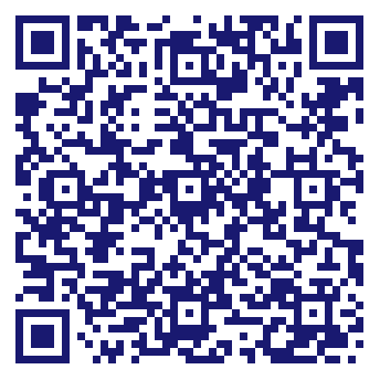 QR-Code for Maintainer Corp Of Iowa Inc