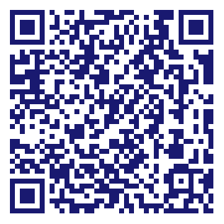 QR-Code for Maintenance Dept