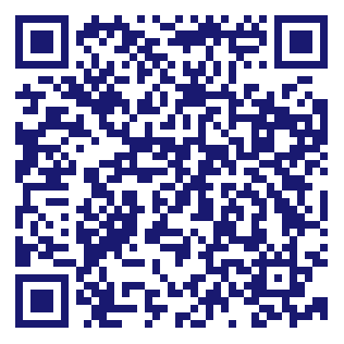 QR-Code for Maintenance Shop