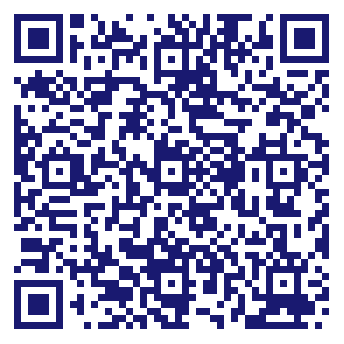 QR-Code for Maio-plybon Geoscience