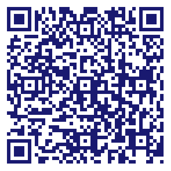 QR-Code for Majestic Mountain Lakeview