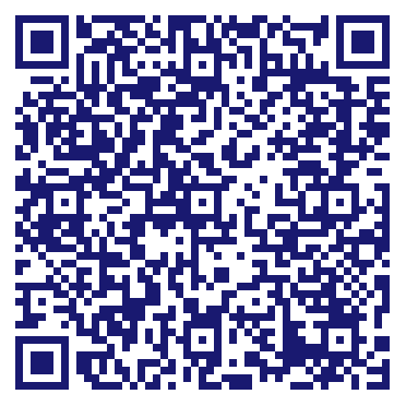 QR-Code for Majestic Packaging Solutions