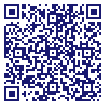 QR-Code for Majestik Limo Services