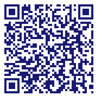QR-Code for Majesty Car Care