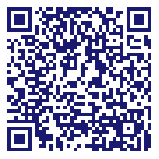 QR-Code for Majesty Mortgage