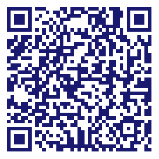 QR-Code for Major Police Supply