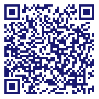 QR-Code for Major Video