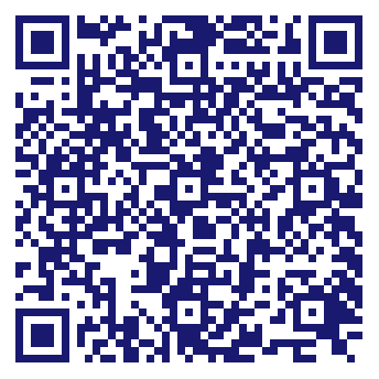 QR-Code for Makarios Communications Llc