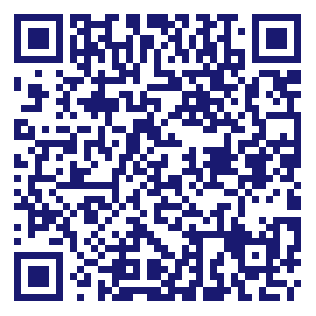 QR-Code for Makebuzz Llc