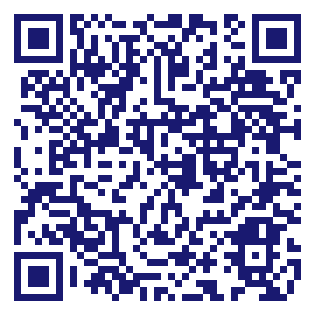QR-Code for Makua Works Ltd