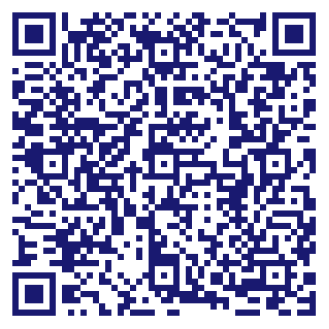 QR-Code for Malacha Hydro Ltd Partnership