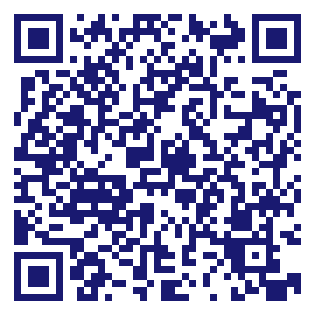 QR-Code for Malane Newman Design