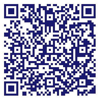 QR-Code for Malave Granite & Marble