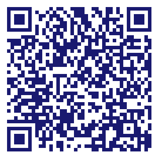 QR-Code for Male Extra Pills