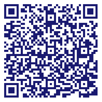 QR-Code for Malibu Real Estate Agents
