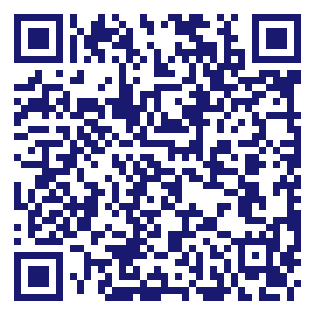 QR-Code for Mallard Express Llc