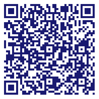 QR-Code for Mallard Pointe Surgical Ctr