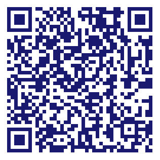 QR-Code for Mallette Construction