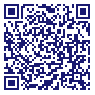 QR-Code for Mallo Camp