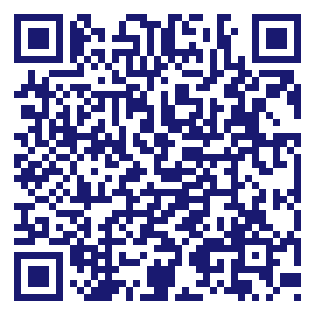 QR-Code for Mallory Auto Sales