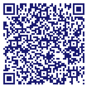 QR-Code for Mallory Community Health Ctr