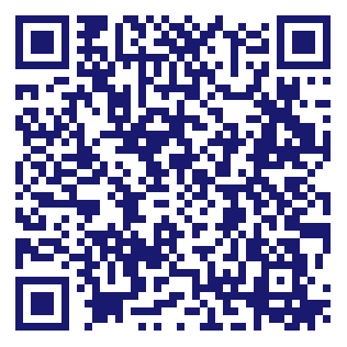 QR-Code for Malone Construction
