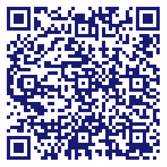 QR-Code for Malone Enterprises Trucking