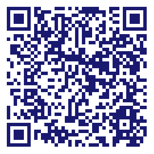 QR-Code for Maloney Novotny