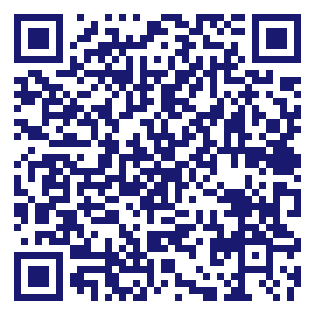 QR-Code for Maloneys Service