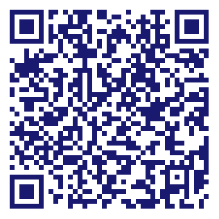 QR-Code for Mama Ciconte Inc