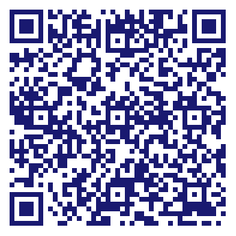 QR-Code for Mamaroneck Lock & Safe