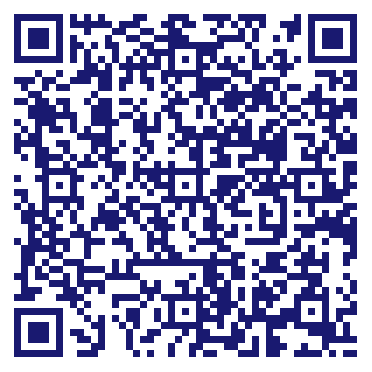 QR-Code for Mammoth Security Inc. New Britain