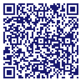 QR-Code for Mamou Feed & Seed Store