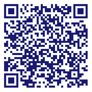 QR-Code for Mamsys World