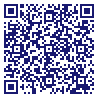 QR-Code for Mamula Meat Packing Co